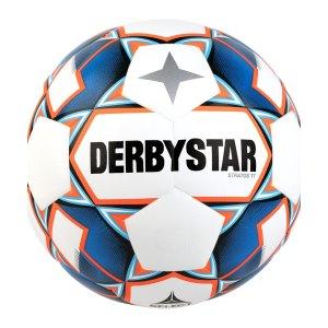 derbystar-stratos-tt-v20-trainingsball-f167-1156-equipment_front.png