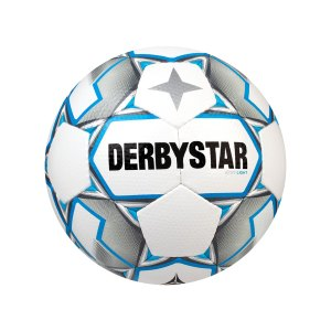 derbystar-apus-light-v20-trainingsball-f096-1157-equipment_front.png