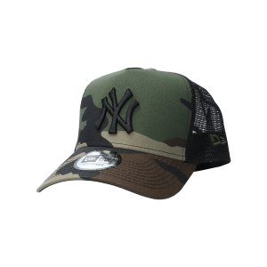 new-era-clean-trucker-ny-yankees-cap-wdc-11579473-lifestyle_front.png