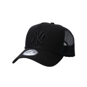 new-era-clean-trucker-new-york-yankees-cap-schwarz-lifestyle-caps-11579474.png