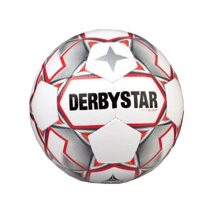 derbystar-apus-s-light-v20-trainingsball-f093-1158-equipment_front.png