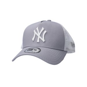 new-era-clean-trucker-2-new-york-yankees-cap-grau-lifestyle-caps-11588490.png