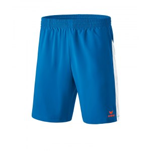 erima-masters-short-blau-weiss-shorts-tennisshorts-kurz-hose-teamline-1160701.jpg