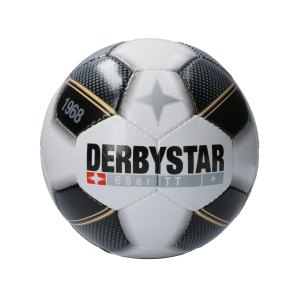 derbystar-68er-tt-fussball-f128-equipment-fussbaelle-1168.png
