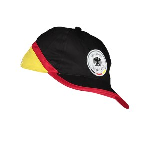 dfb-deutschland-fan-club-cap-schwarz-replicas-zubehoer-nationalteams-11755.jpg