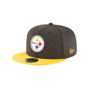new-era-pittsburgh-steelers-nfl-9fifty-snapback-fanshop-accessoire-kopfbedeckung-football-11762517.jpg