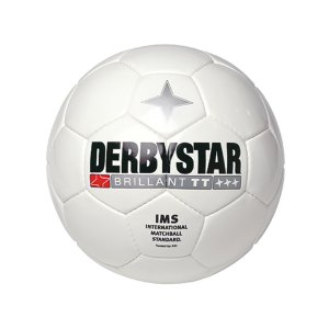 derbystar-brillant-tt-trainingsball-fussball-ball-groesse-5-weiss-1181.jpg