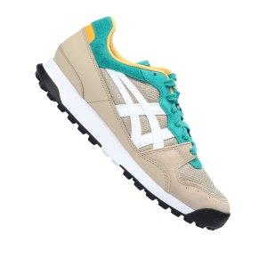 asics-onitsuka-tiger-horizonia-sneaker-beige-f300-lifestyle-schuhe-herren-sneakers-1183a206.jpg