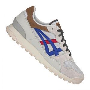 asics-onitsuka-tiger-horizonia-sneaker-grau-f023-lifestyle-schuhe-herren-sneakers-1183a206.jpg