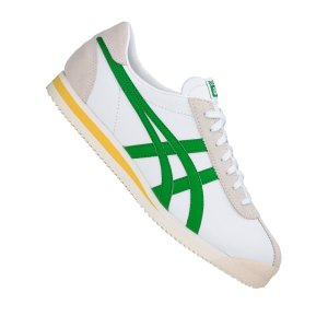 onitsuka-tiger-corsair-sneaker-weiss-f101-lifestyle-schuhe-herren-sneakers-1183a357.jpg