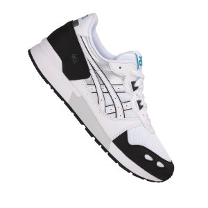 asics-tiger-gel-lyte-sneaker-weiss-f100-lifestyle-shoe-freizeitschuhe-1191a024.png