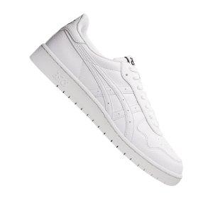 asics-japan-s-sneaker-weiss-f100-lifestyle-schuhe-herren-sneakers-1191a163.jpg