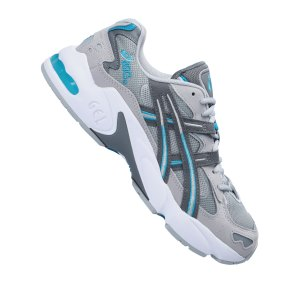 asics-gel-kayano-5-running-grau-f020-running-schuhe-neutral-1191a178.png