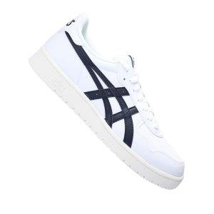 asics-japan-s-sneaker-weiss-f102-lifestyle-schuhe-herren-sneakers-1191a212.jpg