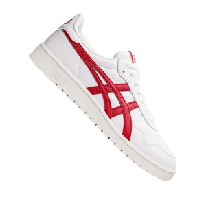 asics-japan-s-sneaker-weiss-rot-f100-lifestyle-schuhe-herren-sneakers-1191a212.png