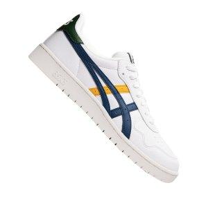 asics-japan-s-sneaker-weiss-f100-lifestyle-schuhe-herren-sneakers-1191a214.jpg