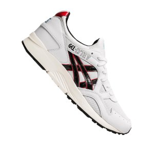 asics-gel-lyte-v-sneaker-weiss-f100-lifestyle-schuhe-herren-sneakers-1191a267.png