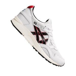 asics-gel-lyte-v-sneaker-weiss-f100-lifestyle-schuhe-herren-sneakers-1191a267.jpg