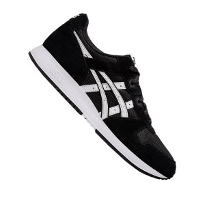 asics-lyte-classic-sneaker-schwarz-f001-lifestyle-schuhe-herren-sneakers-1191a297.png