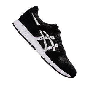 asics-lyte-classic-sneaker-schwarz-f001-lifestyle-schuhe-herren-sneakers-1191a297.jpg