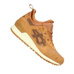asics-gel-lyte-mt-sneaker-boot-braun-f200-lifestyle-schuhe-herren-sneakers-1193a035.jpg