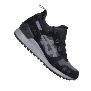 asics-gel-lyte-mt-sneaker-boot-schwarz-f001-lifestyle-schuhe-herren-sneakers-1193a035.jpg