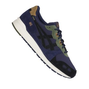 asics-tiger-gel-lyte-g-tx-sneaker-blau-f400-1193a038-lifestyle-schuhe-herren-sneakers-freizeitschuh-strasse-outfit-style.jpg