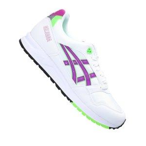 asics-gelsaga-sneaker-weiss-f100-lifestyle-schuhe-herren-sneakers-1193a071.jpg