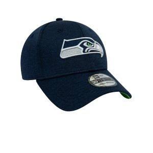 new-era-nfl-39thirty-seattle-seahawks-otc-blau-new-era-caps-otc-11941769.jpg