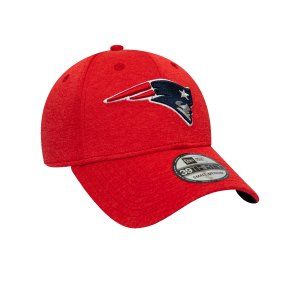 new-era-nfl-39thirty-new-england-patriots-otc-rot-new-era-caps-otc-11941774.jpg