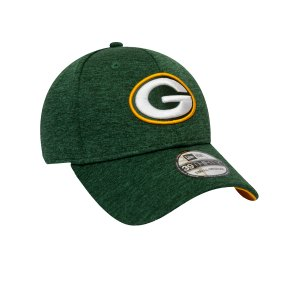 new-era-nfl-39thirty-green-bay-packers-otc-gruen-new-era-caps-otc-11941775.jpg