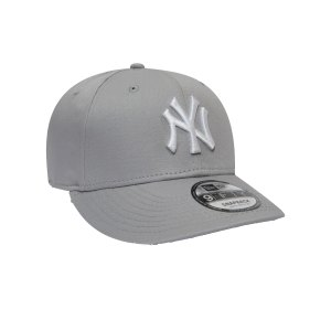 new-era-ny-yankees-9fifty-cap-grau-lifestyle-caps-11945676.png
