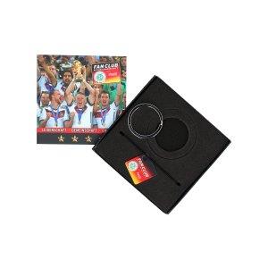 dfb-deutschland-fan-club-schluesselanhaenger-schwarz-replicas-zubehoer-nationalteams-11955.png