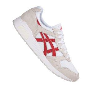 asics-lyte-trainer-sneaker-rot-f101-lifestyle-schuhe-herren-sneakers-1201a006.jpg