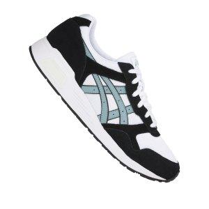 asics-lyte-trainer-sneaker-weiss-f100-lifestyle-schuhe-herren-sneakers-1201a006.jpg