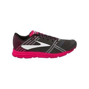 brooks-hyperion-running-damen-schwarz-pink-f069-1202261b-laufschuh_right_out.png