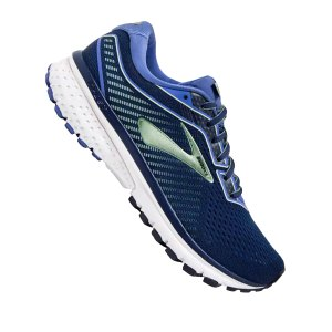 brooks-ghost-12-running-damen-blau-f413-running-schuhe-neutral-1203051b.png