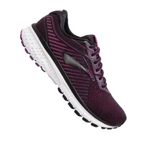 brooks-ghost-12-running-damen-schwarz-pink-f063-running-schuhe-neutral-1203051b.jpg