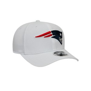 new-era-nfl-new-england-patriots-9fifty-cap-weiss-lifestyle-caps-12040169.jpg