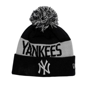 new-era-new-york-yankees-strickmuetze-blau-lifestyle-caps-12040199.png