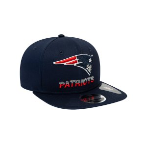 new-era-nfl-new-england-patriots-9fifty-cap-blau-lifestyle-caps-12040273.jpg