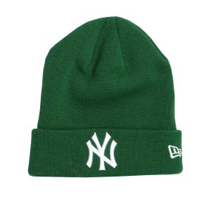 new-era-ny-yankees-beanie-cap-gruen-lifestyle-caps-12040425.jpg