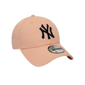 new-era-ny-yankees-9forty-cap-pink-lifestyle-caps-12040434.jpg