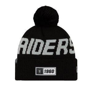 new-era-oakland-raiders-rd-strickmuetze-schwarz-lifestyle-caps-12050377.png