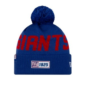 new-era-new-york-giants-rd-strickmuetze-blau-lifestyle-caps-12050379.jpg