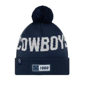 new-era-dallas-cowboys-rd-strickmuetze-blau-lifestyle-caps-12050400.jpg