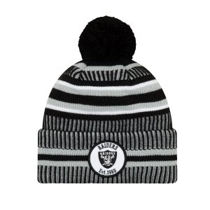new-era-oakland-raiders-hm-strickmuetze-schwarz-lifestyle-caps-12050421.jpg
