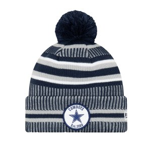 new-era-dallas-cowboys-hm-strickmuetze-blau-lifestyle-caps-12050444.jpg