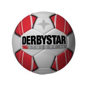 derbystar-atmos-tt-trainingsball-weiss-rot-f130-fussball-ball-baelle-equipment-zubehoer-training-freizeit-1206.png