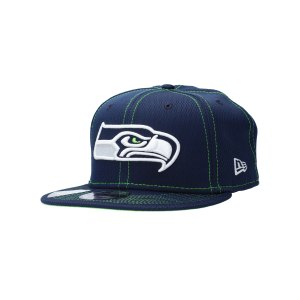 new-era-nfl-seattle-seahawks-9fifty-otc-cap-blau-lifestyle-caps-12111487.jpg